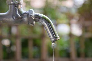 自宅マンションの水質が気になったら